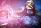 Gesellschaftlicher Fortschritt und Achtsamkeit-Bewusstsein-Achtsamkeit-Gesellschaft-Zukunft-oracle-girl
