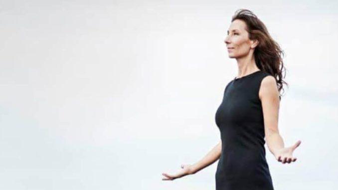 Kirsten-Hanser-astrologie-dezember19