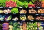 Naturkost-biologische-Nahrungsmittel-andre-blank-vivoterra