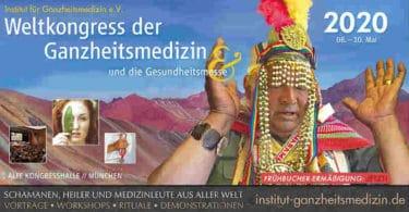 Weltkongress-der-Ganzheitsmedizin-Mai20