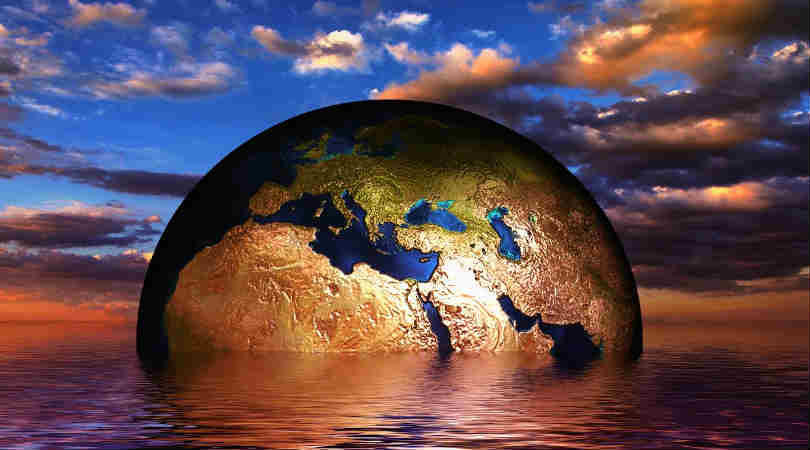 apokalypse-enthuellungen-weltuntergang-earth