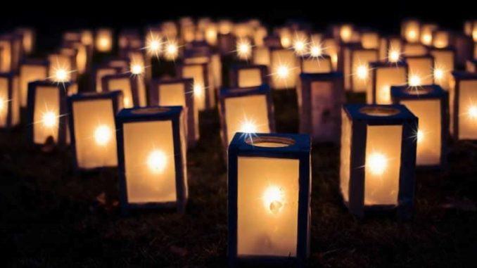 teelichter-kerze-lights