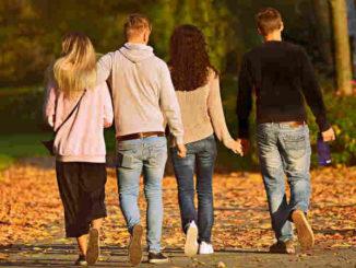 teenager-pubertaet-krisenreich-beziehung-people