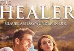 Glaube an das Wunder in Dir-the-healer
