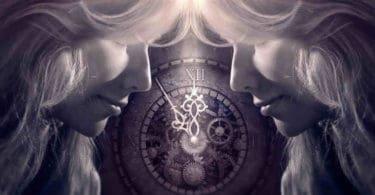 uebergang-der-Zeiten-frauen-uhr-fantasy