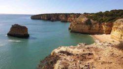 9-Algarve-Stenner-ethnotours