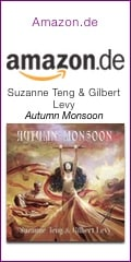 suzanne-teng-gilberg-levy-autumn-monsoon-amazon-banner