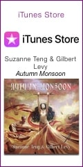 suzanne-teng-gilberg-levy-autumn-monsoon-itunes-banner