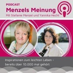 banner-stefanie-menzel-2019