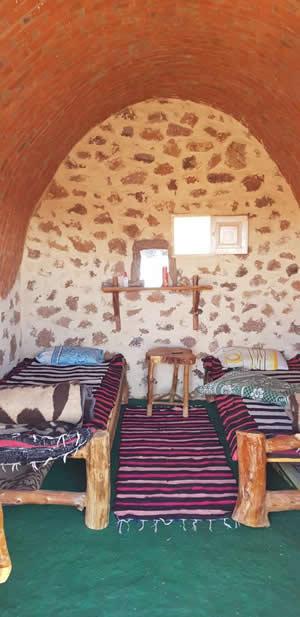 7-Oeko-Lodge-Limberger-Sinai-Reise