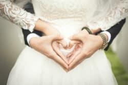 heirat-hochzeit-lebensschwellen-heart