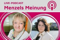 Cover-Menzels-Meinung