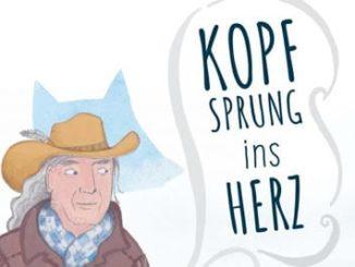 Kamphausen-Ehegartner-Cover-Kopfsprung-ins-Herz
