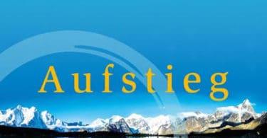 Kamphausen-cover-aufstieg-in-die-tiefe-ursula-grether