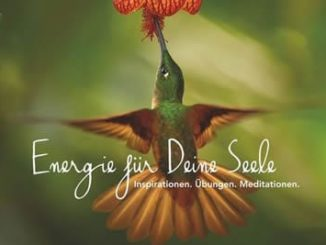 cover-Energie-für-Deine-Seele-Laramarie-Obermaier