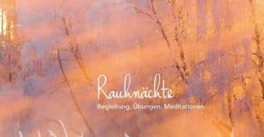 cover-Rauhnaechte-Laramarie-Obermaier