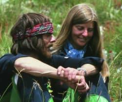 Ursula-Grether-Reinhold-Messner