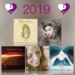 album-vorstellungen-2019-5-herzen