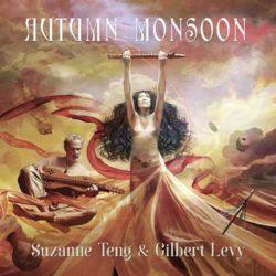 suzanne-teng-gilbert-levy-autumn-monsoon.jpg