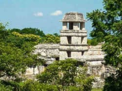 reisebericht-mexiko-Kukulkan-Reisen-mex01-mex05