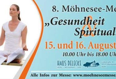 Moehnesee-messe2020