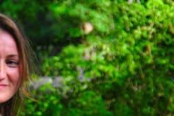 Anja-Tochtermann-Peridot-Ohrring-Natur