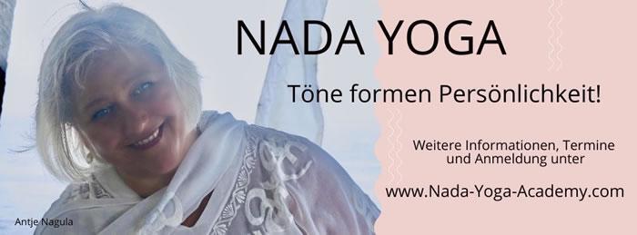 Banner-Antje-Nagula