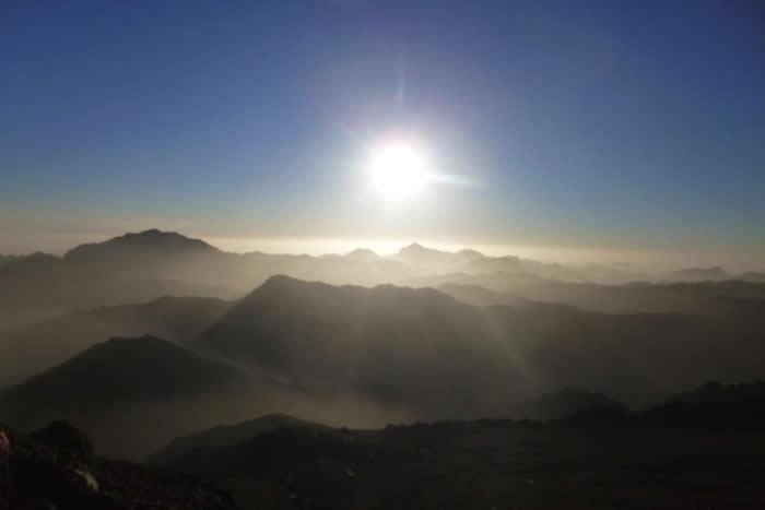 1-Mosesberg-Limberger-Sinai-Reise