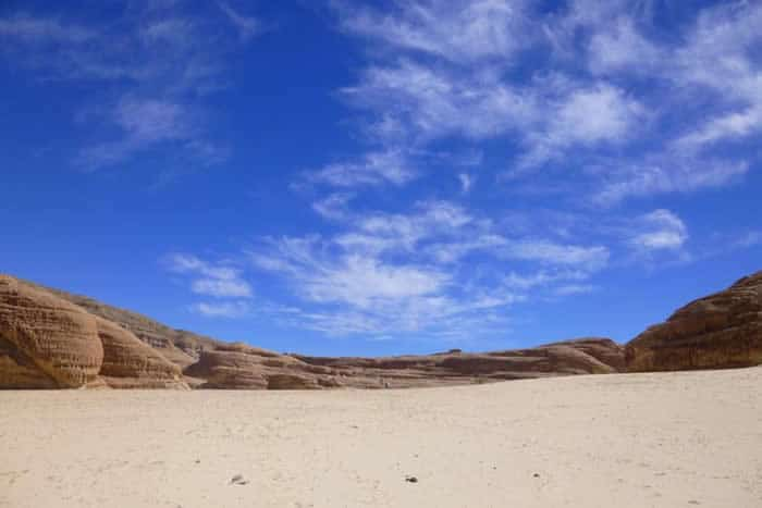 Wueste-Himmel-Limberger-Sinai-Reise-1