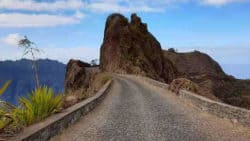 Reisebericht-Kapverden-Ethno-Tours-10