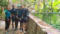 Reisebericht-Kapverden-Ethno-Tours-11
