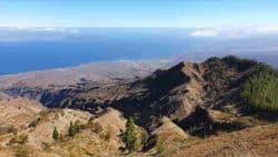 Reisebericht-Kapverden-Ethno-Tours-9