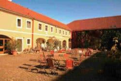 GUT-Frohberg-Seminarzentrum-Lifepassion