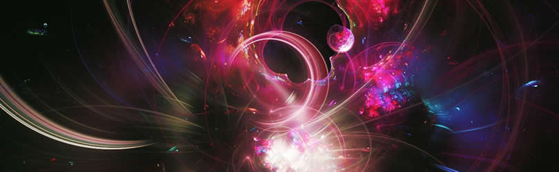 spirituelle-welten-fractal