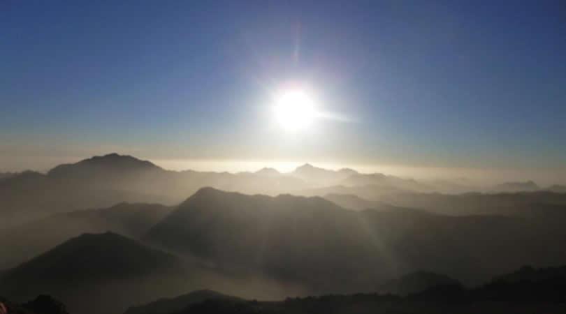 Beitragsbild-1-Mosesberg-Limberger-Sinai-Reise