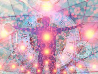 astrologisch-energetischer-Ausblick-2020-quantum-physics