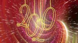 energetische-Vorschau-2020-spiritcast-new-years-day