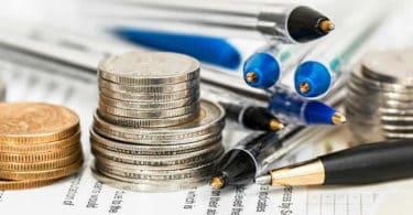 geld-stifte-kredit-coins