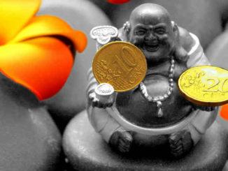 geld-und-spiritualitaet-buddha