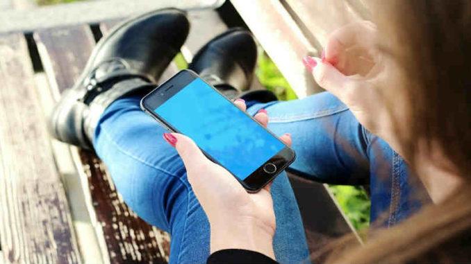 handy-handykonsum-iphone
