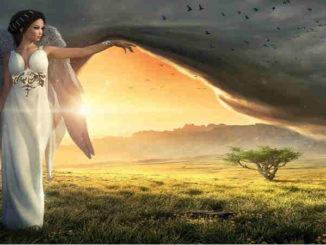 segen-liebe-engel-fantasy