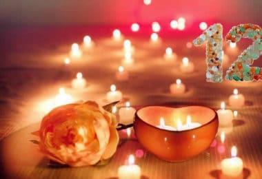 wuest-rose-teelicht-candles