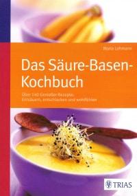 cover-säure-basen-Kochbuch-Maria-Lohmann