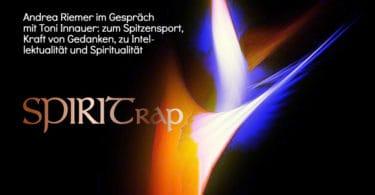Beitragsbild-toni-innauer-logo-spirit-rap