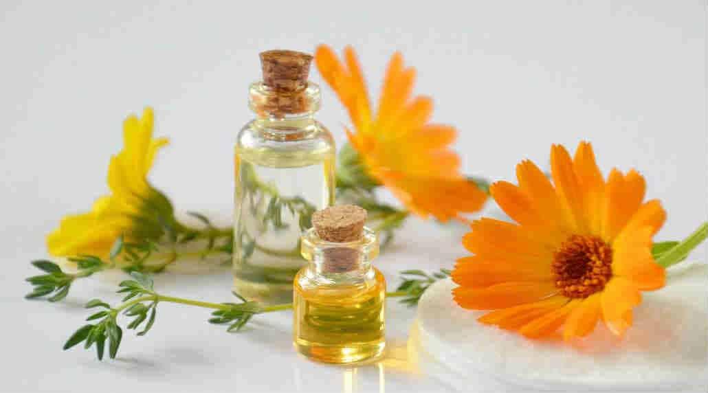 aetherische-oele-essential-oils