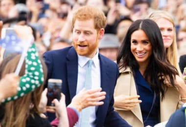 Harry und Meghan-harry-meghan-FiledIMAGE-Shutterstock