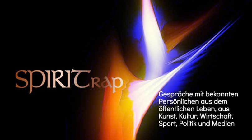 SpiritRap 2020 Interviews-logo-spirit-rap-text