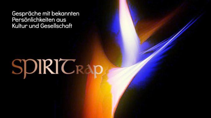 text-allgemein-logo-spirit-rap