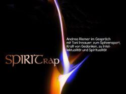 Beitragsbild-Innauer-logo-spirit-rap