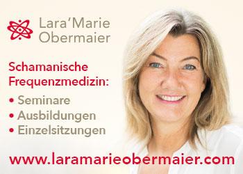 Banner-LaraMarie-Obermaier-2020